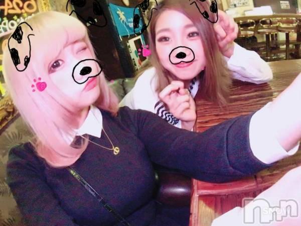 新潟駅前ガールズバーカフェ&バー こもれび(カフェアンドバーコモレビ) の2017年6月23日写メブログ「ふっふーー!」