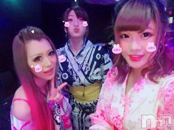 新潟駅前ガールズバーカフェ&バー こもれび(カフェアンドバーコモレビ) の2017年8月13日写メブログ「LOTSWEST」