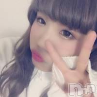 新潟駅前ガールズバーカフェ&バー こもれび(カフェアンドバーコモレビ) のあのあ(20)の1月4日写メブログ「楽しい出勤」