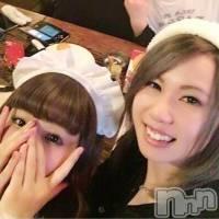 新潟駅前ガールズバーカフェ&バー こもれび(カフェアンドバーコモレビ) のあのあ(20)の1月6日写メブログ「こかげ」