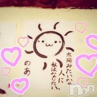 新潟駅前ガールズバーカフェ&バー こもれび(カフェアンドバーコモレビ) のあのあ(20)の1月8日写メブログ「書き初め「今年の抱負」」