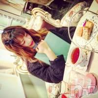 新潟駅前ガールズバーカフェ&バー こもれび(カフェアンドバーコモレビ) のあのあ(20)の1月16日写メブログ「どもどもっ」