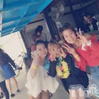 新潟駅前ガールズバーカフェ&バー こもれび(カフェアンドバーコモレビ) のあのあ(20)の6月7日写メブログ「きりんきりんうみのいえ」