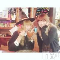 新潟駅前ガールズバーカフェ&バー こもれび(カフェアンドバーコモレビ) のあのあ(20)の8月2日写メブログ「懐かしい時期……」