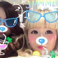 新潟駅前ガールズバーカフェ&バー こもれび(カフェアンドバーコモレビ) のあのあ(20)の2月8日写メブログ「涙の理由を教えちゃる」