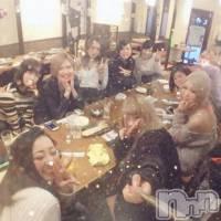 新潟駅前ガールズバーカフェ&バー こもれび(カフェアンドバーコモレビ) のあのあ(20)の4月14日写メブログ「こもれびはいれまーす」