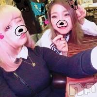 新潟駅前ガールズバーカフェ&バー こもれび(カフェアンドバーコモレビ) のあのあ(20)の6月23日写メブログ「ふっふーー!」