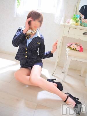 あかり(25) 身長167cm、スリーサイズB85(C).W57.H85。新潟ソープ スチュワーデス在籍。
