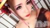 松本デリヘル Color 彩(カラー) ゆめ(21)の2月22日写メブログ「むんむんです////♡」