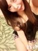松本デリヘル Color 彩(カラー) ゆめ(21)の2月22日写メブログ「ひまぴ(´>∀<`)ゝ」