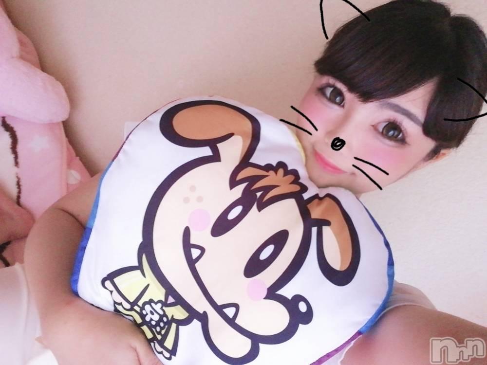 松本デリヘルColor 彩(カラー) ゆめ(22)の6月25日写メブログ「大好きなんです」