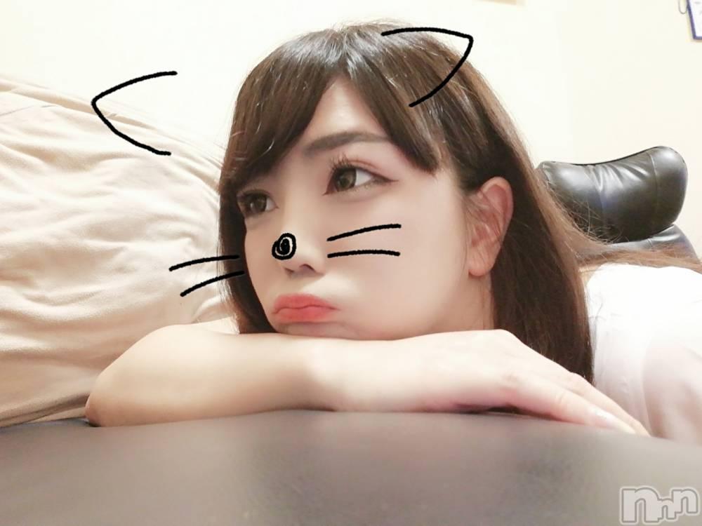 松本デリヘルColor 彩(カラー) ゆめ(22)の6月25日写メブログ「ビンビン♡」