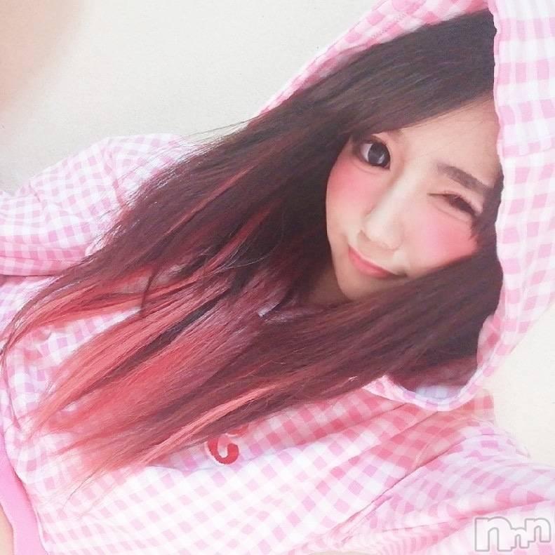 松本デリヘルColor 彩(カラー) ゆめ(22)の7月22日写メブログ「どうしたって!」