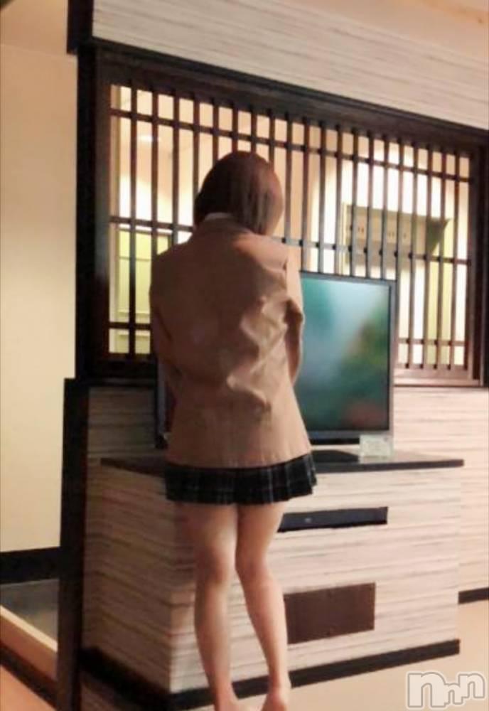 松本デリヘルColor 彩(カラー) ゆめ(22)の7月23日写メブログ「えっちぃ♡♡」