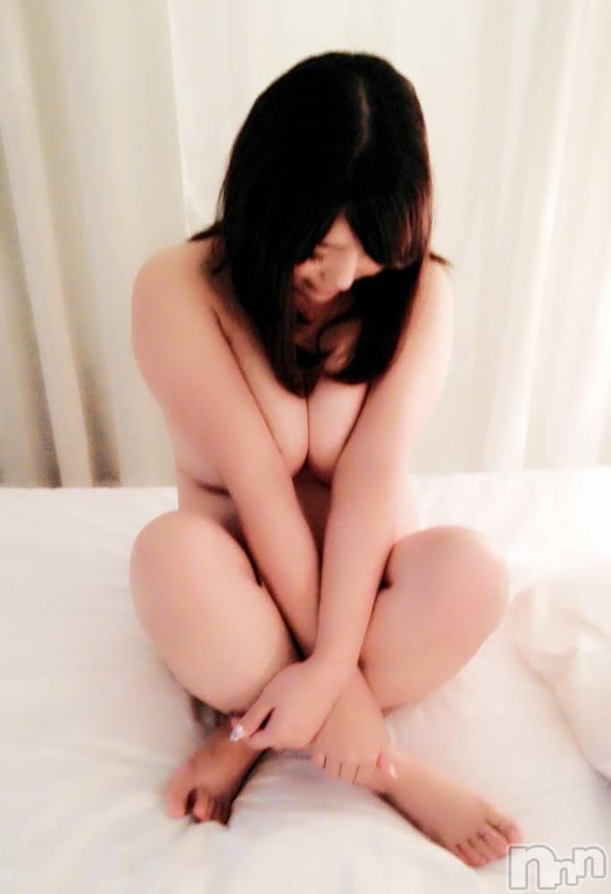 松本デリヘルColor 彩(カラー) ゆめ(22)の7月23日写メブログ「戻ったよ♪」
