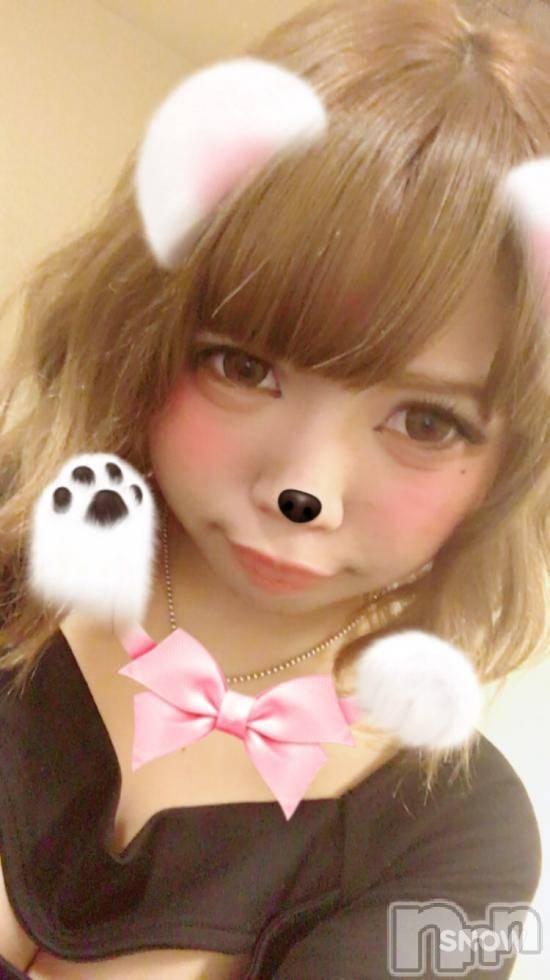 松本デリヘルColor 彩(カラー) ゆめ(22)の12月22日写メブログ「おやすみ♡」