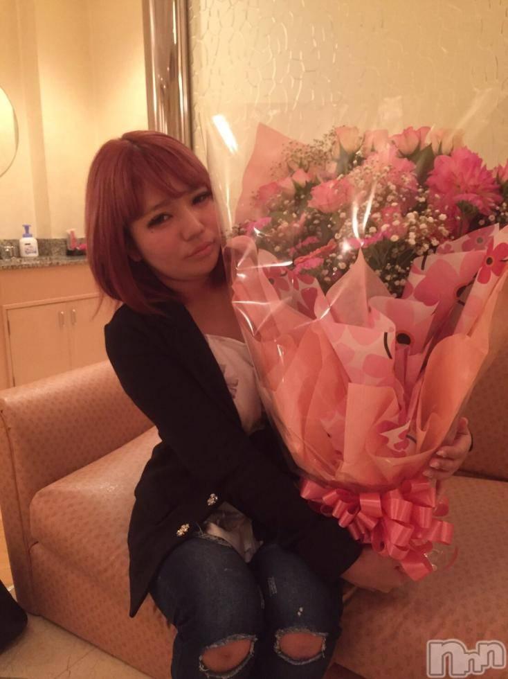 松本デリヘルColor 彩(カラー) ゆめ(22)の12月25日写メブログ「素敵な♡」