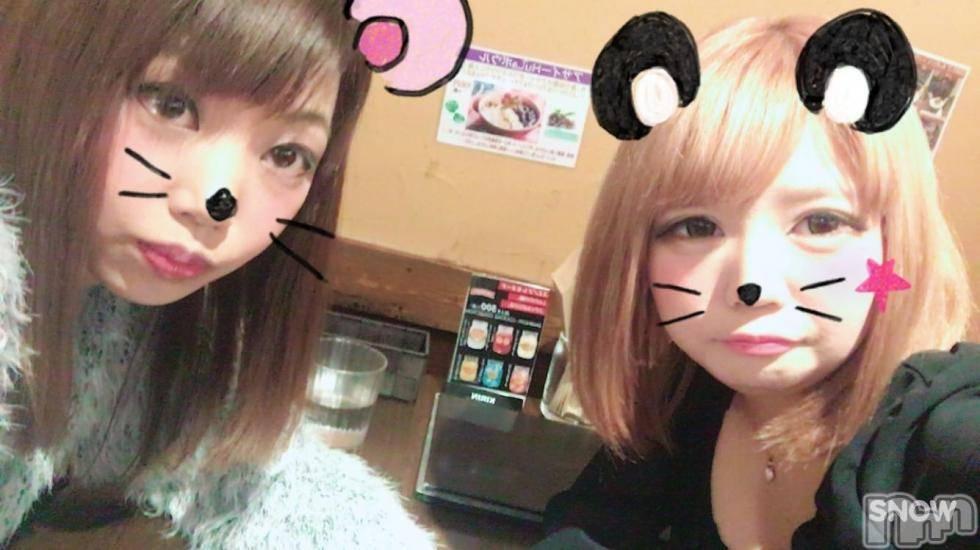 松本デリヘルColor 彩(カラー) ゆめ(22)の1月2日写メブログ「あけおめー♡」