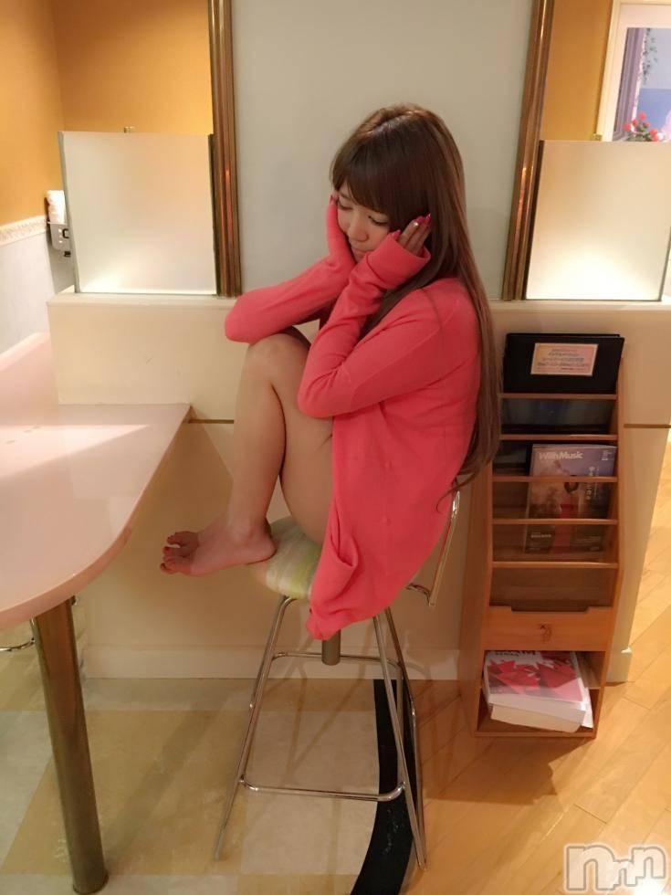 松本デリヘルColor 彩(カラー) ゆめ(22)の1月5日写メブログ「おれい♡」