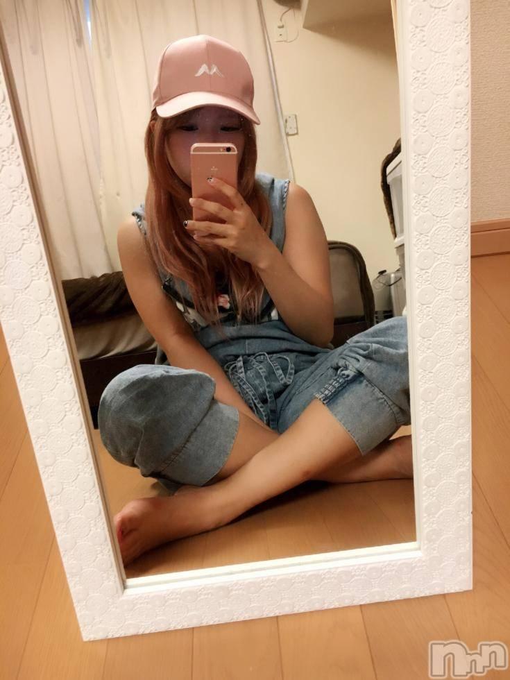 松本デリヘルColor 彩(カラー) ゆめ(22)の1月6日写メブログ「おれい♡」