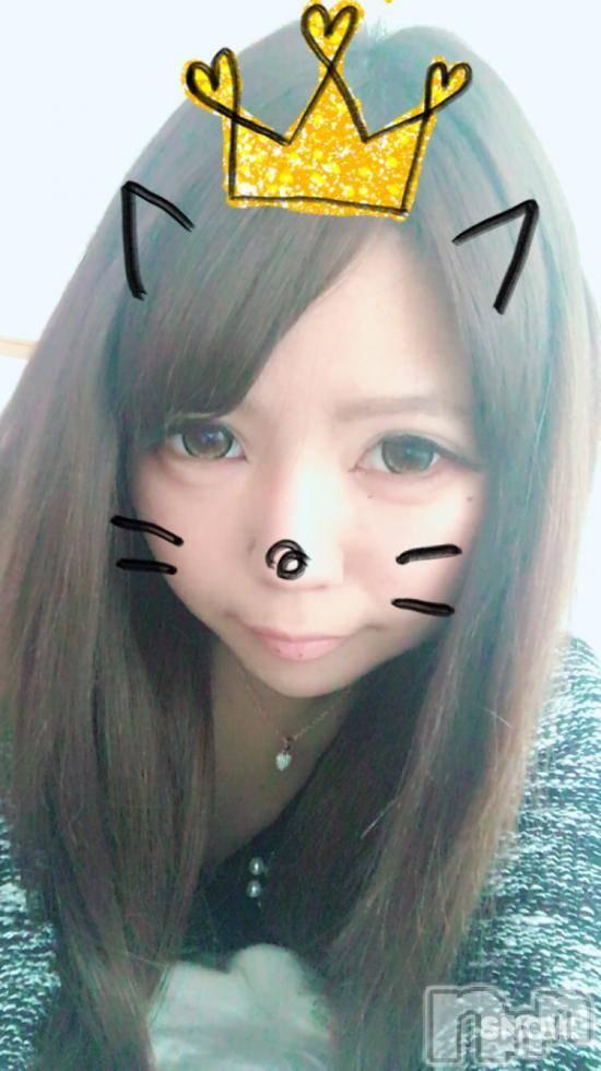 松本デリヘルColor 彩(カラー) ゆめ(22)の1月6日写メブログ「出勤なう☆」