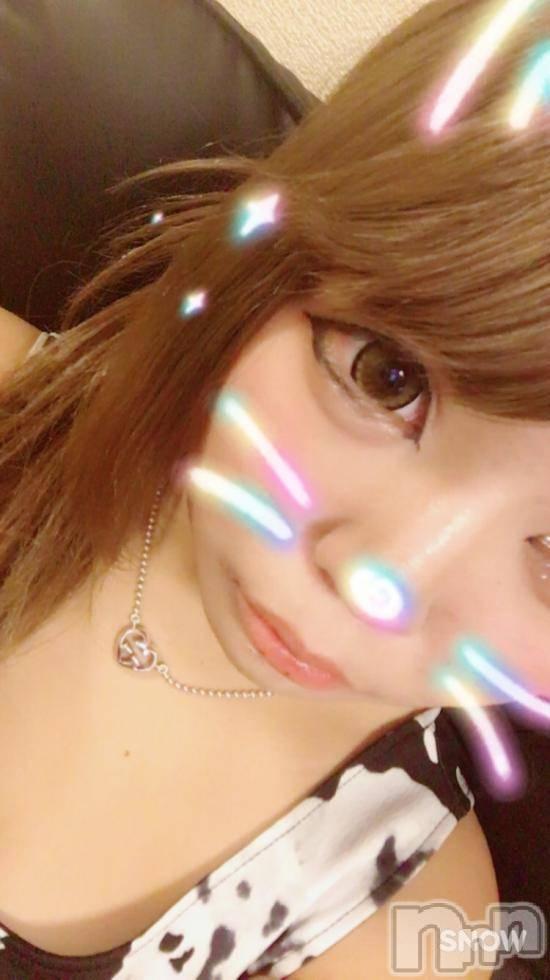 松本デリヘルColor 彩(カラー) ゆめ(22)の1月8日写メブログ「日曜日イベント!」