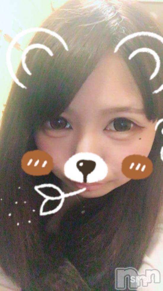 松本デリヘルColor 彩(カラー) ゆめ(22)の1月8日写メブログ「おれい♡」