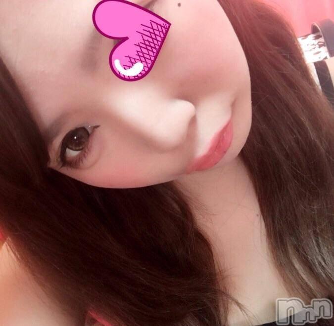 松本デリヘルColor 彩(カラー) ゆめ(22)の1月10日写メブログ「ちょびっと♡」