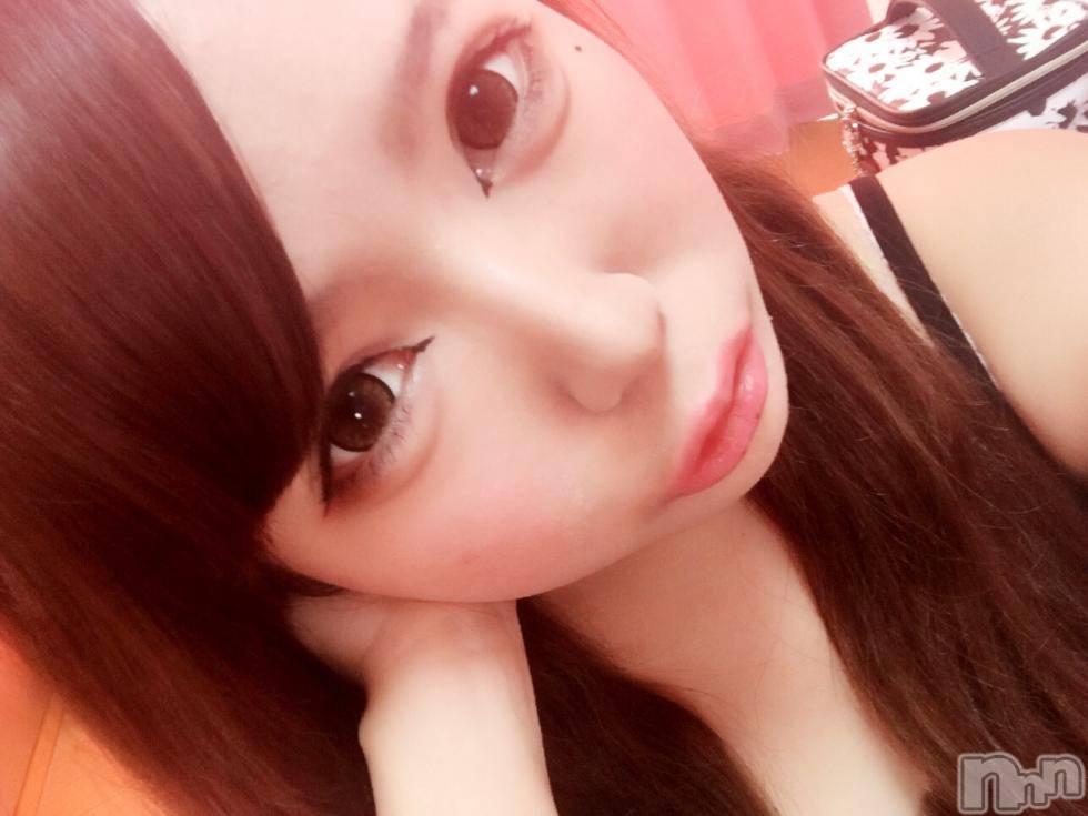 松本デリヘルColor 彩(カラー) ゆめ(22)の1月10日写メブログ「ちゅっちゅるん♡」
