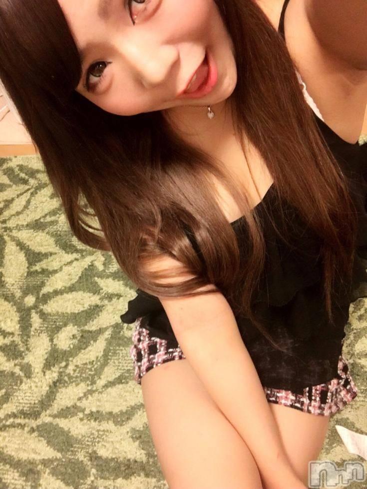松本デリヘルColor 彩(カラー) ゆめ(22)の1月10日写メブログ「笑顔満天♡」