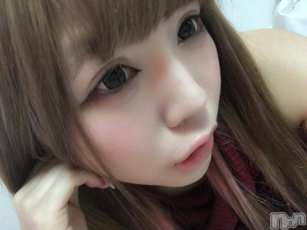 松本デリヘルColor 彩(カラー) ゆめ(22)の1月24日写メブログ「これから出勤♡」