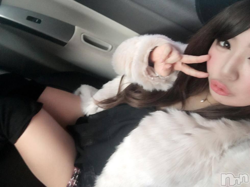 松本デリヘルColor 彩(カラー) ゆめ(22)の1月25日写メブログ「出勤なう♡」