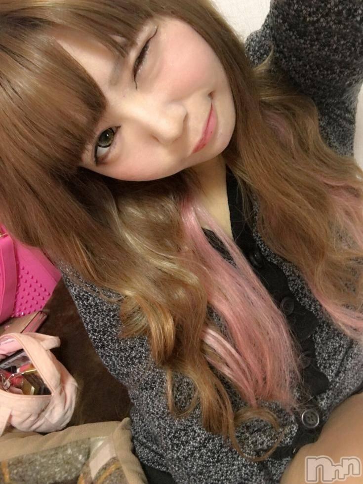 松本デリヘルColor 彩(カラー) ゆめ(22)の1月26日写メブログ「元気いっぱい♡」