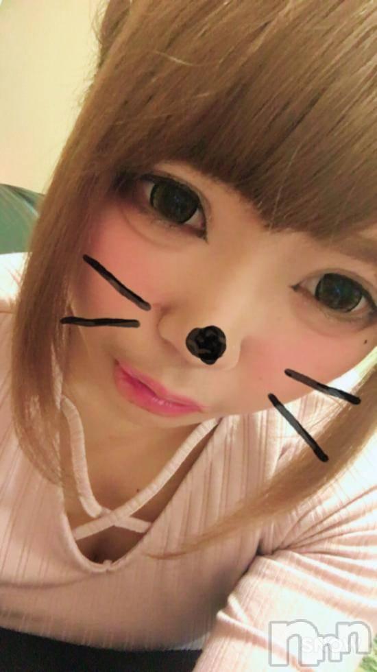 松本デリヘルColor 彩(カラー) ゆめ(22)の2月6日写メブログ「出勤なう♡」