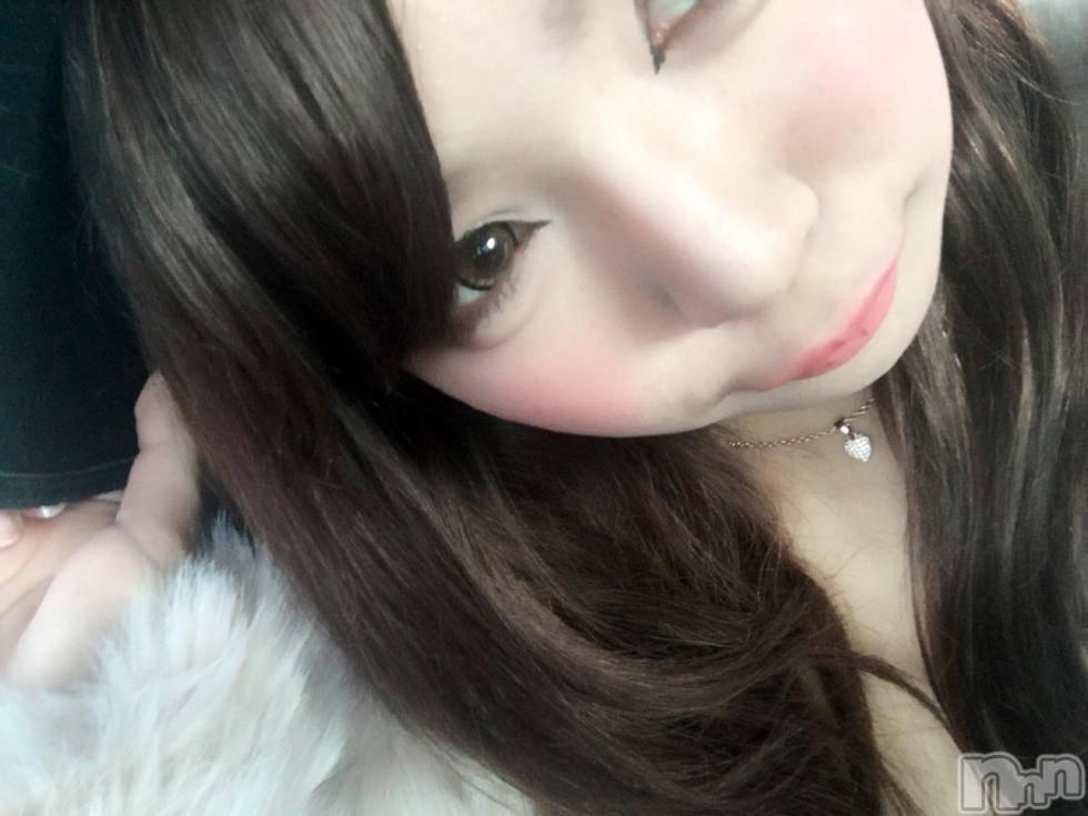 松本デリヘルColor 彩(カラー) ゆめ(22)の2月7日写メブログ「おれい♡」