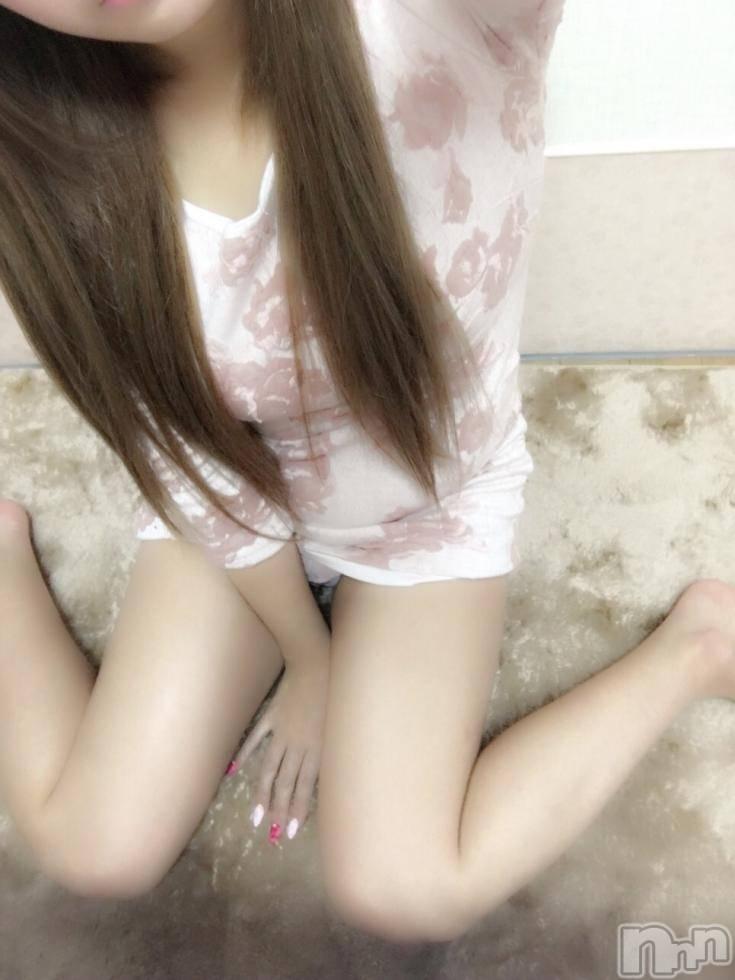 松本デリヘルColor 彩(カラー) ゆめ(22)の3月29日写メブログ「3時~出勤ですっ」