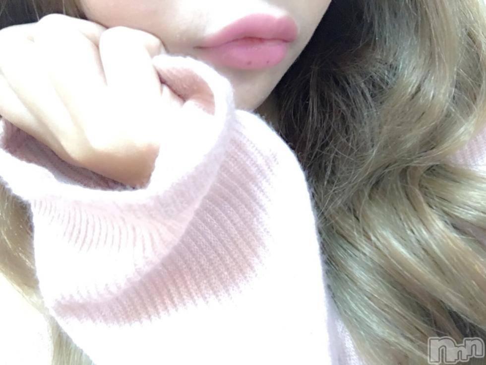 松本デリヘルColor 彩(カラー) ゆめ(21)の3月30日写メブログ「出勤なう☆」