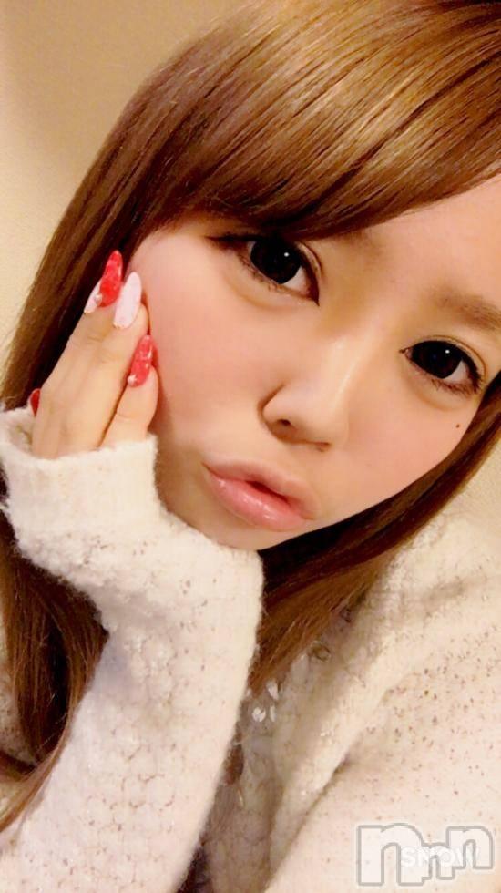 松本デリヘルColor 彩(カラー) ゆめ(21)の3月30日写メブログ「元気出してっ」
