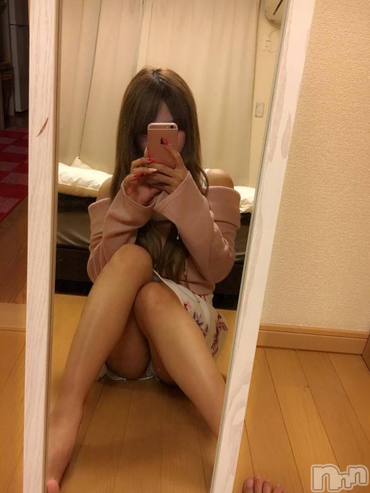 松本デリヘルColor 彩(カラー) ゆめ(21)の3月30日写メブログ「ブログ割やります(^^♪」