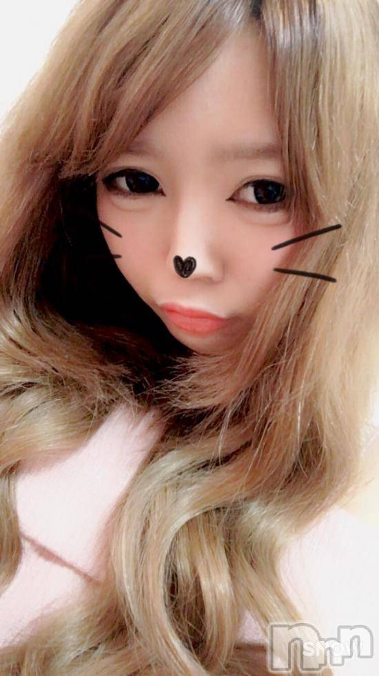 松本デリヘルColor 彩(カラー) ゆめ(22)の4月1日写メブログ「予約完売꒰⑅•ᴗ•⑅꒱」