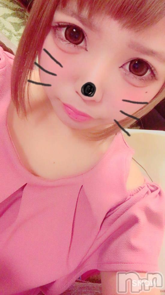 松本デリヘルColor 彩(カラー) ゆめ(22)の4月26日写メブログ「もぉすぐ出勤です♡」