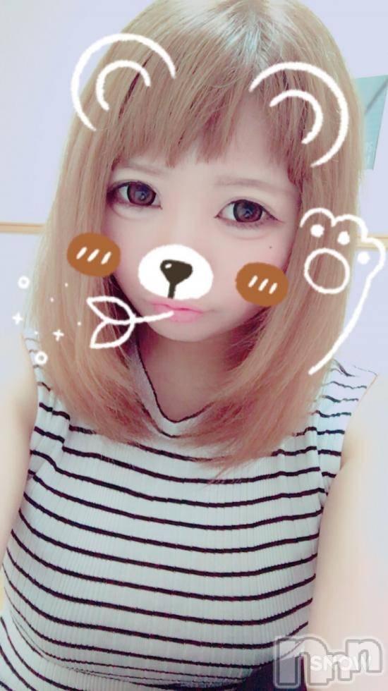 松本デリヘルColor 彩(カラー) ゆめ(22)の4月26日写メブログ「とおめ」