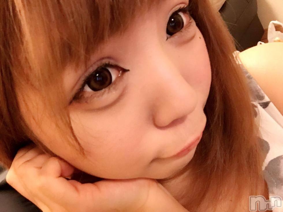 松本デリヘルColor 彩(カラー) ゆめ(22)の5月1日写メブログ「ウケるわ」