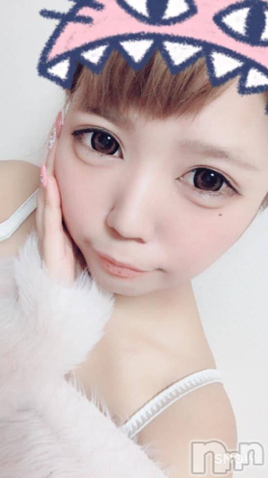 松本デリヘルColor 彩(カラー) ゆめ(22)の5月3日写メブログ「ふにゃ~」