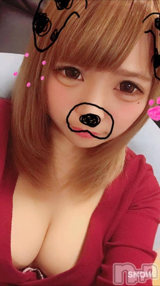松本デリヘルColor 彩(カラー) ゆめ(22)の5月21日写メブログ「おっぱい♡」
