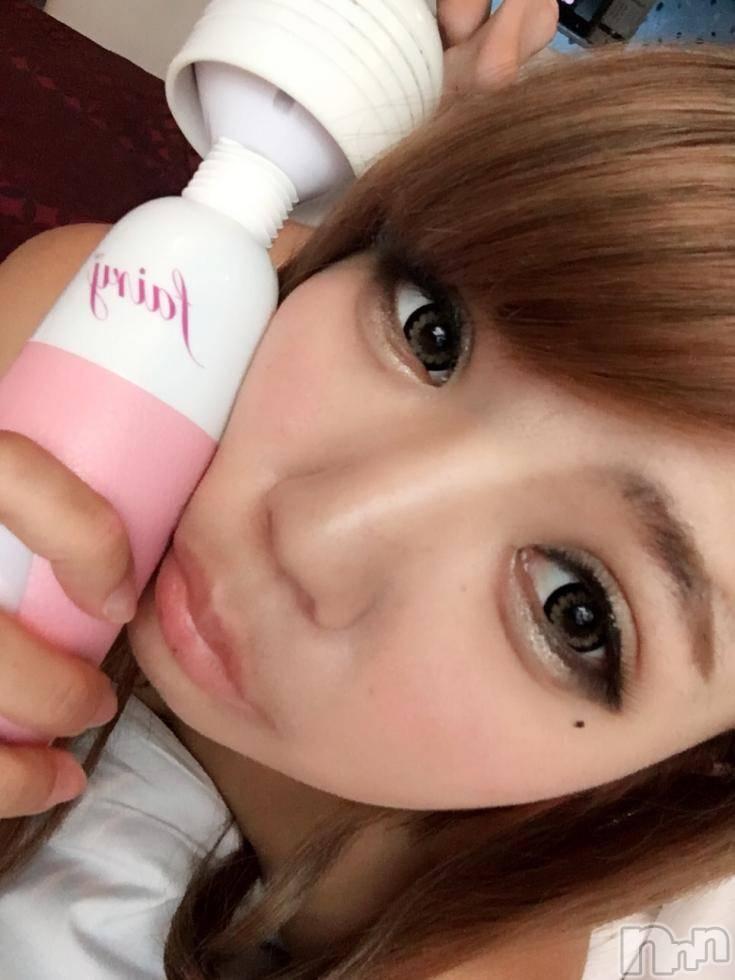 松本デリヘルColor 彩(カラー) ゆめ(22)の5月22日写メブログ「おれい♡」
