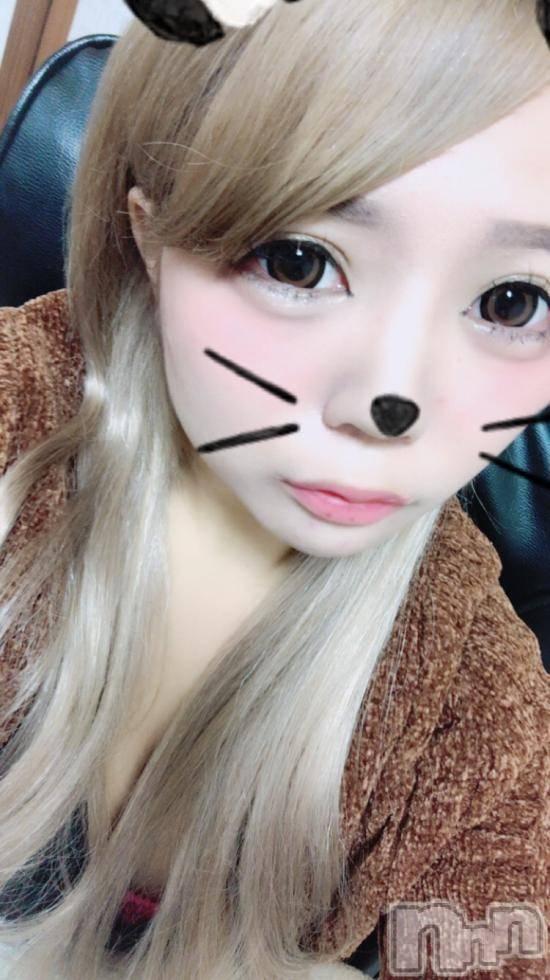 松本デリヘルColor 彩(カラー) ゆめ(22)の10月16日写メブログ「あーあ…」