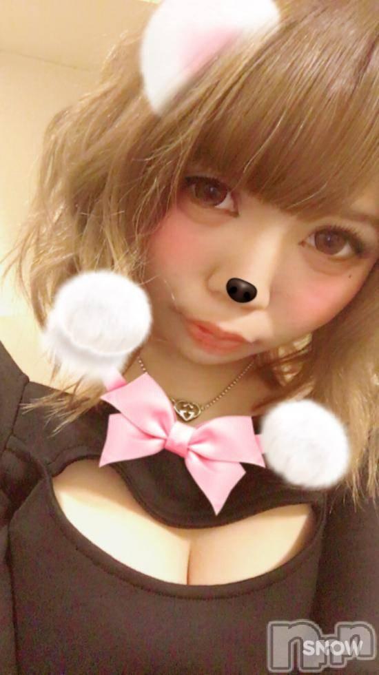 松本デリヘルColor 彩(カラー) ゆめ(22)の10月16日写メブログ「待機中♪」