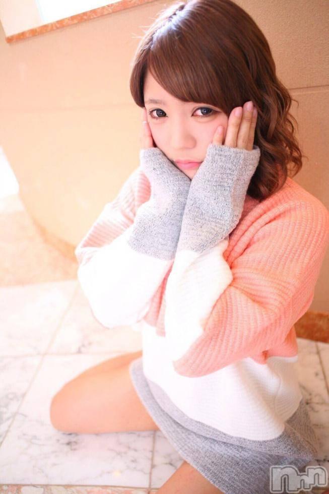 松本デリヘルColor 彩(カラー) ゆめ(22)の10月17日写メブログ「期間限定」