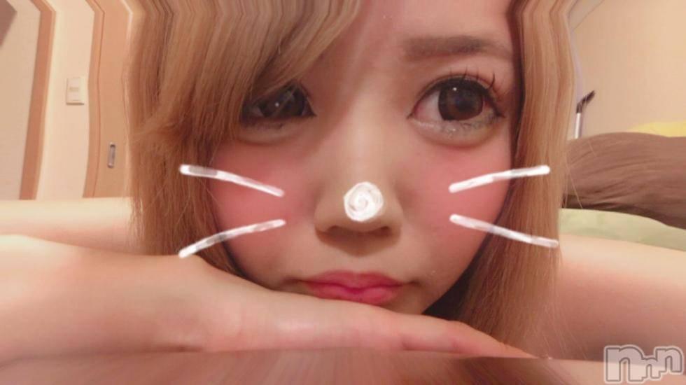 松本デリヘルColor 彩(カラー) ゆめ(22)の10月18日写メブログ「いちばん美味しい♡」